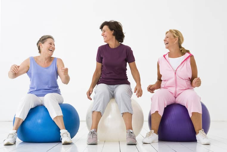 Background Reha-Sport-Senioren