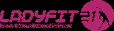 Logo LadyFit21